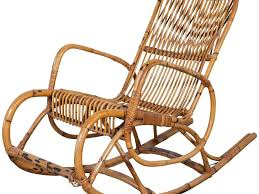 antique wooden rocking chair identification captivating antique rocking chair value with antique rocking
