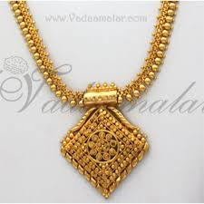 luxury gold chain necklace with pendant best jewelry