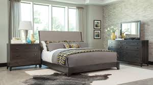 Furniture Warehouse Kitchener Home Durham Furniture