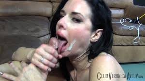Veronica Avluv Pictures Welcome to Hot Veronica Avluv