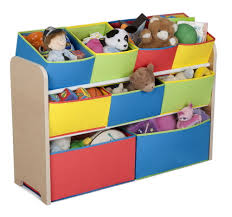 Ikea Toy Organizer Multi Bin Toy Organizer Amazon Home Design Ideas