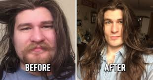 rearfront Source-man-loses-70-pounds-before-after Source-man-loses-70-pounds-before-after rearfront rearfront rearfront Source-man-loses-70-pounds-before-after Source-man-loses-70-pounds-before-after rearfront Source-man-loses-70-pounds-before-after