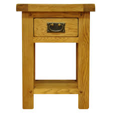Oak Furniture Living Room Solid Oak Living Room Furniture Next Day Delivery Solid Oak