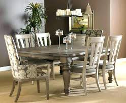 refinishing dining room chairs painting dining room furniture image of stylish refinish table chairs large size