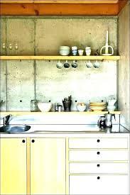 kitchen cabinet liners ikea best kitchen cabinet liners best kitchen drawer liner kitchen cabinet liners best kitchen cabinet liners ikea