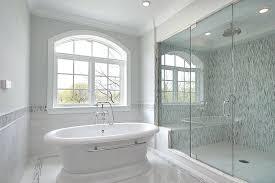 latest bathtub designs full size of bathroom contemporary bath design master bathroom ideas for small spaces