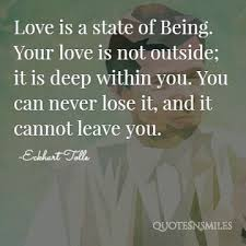 Eckhart Tolle Quotes Custom Images 48 Powerful Eckhart Tolle Picture Quotes Famous Quotes