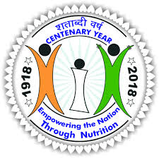 national insute of nutrition hyderabad