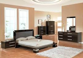 bedroom furniture sets incredible ideas bedroom set furniture modern bedroom furniture sets type stylish modern bedroom bedroom furniture sets queen white