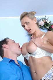 Tanya gets a creampie big porn