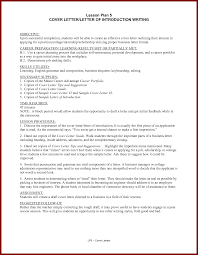 Information Security Specialist Resume To Write A Short Essay How