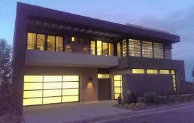 American Home Design Design Awesome Design