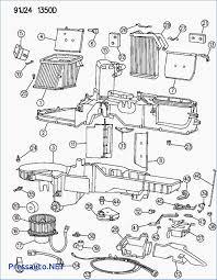 Ducane air handler wiring diagram 33 wiring diagram images