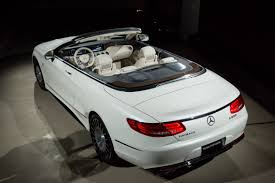2018 mercedes maybach s650. simple s650 28_17mercedesmaybach_s650_cabriolet_as_es_28jpg and 2018 mercedes maybach s650