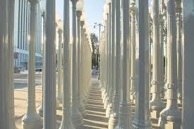 Externship Spotlight Andrew Drayton Los Angeles College Of Music