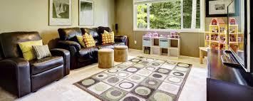 Design Floors Easton Pa Delsco Professional Flooring Easton Pa