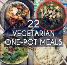 Look no even more than this listing of 20 finest recipes to feed a group when you need incredible suggestions for this recipes. 22 Easy One Pot Meals With No Meat
