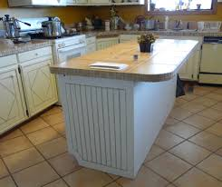 Creative Design Cheap Kitchen Island Modern