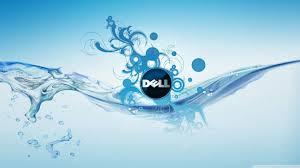 Dell Wallpaper Hd - 1366x768 ...