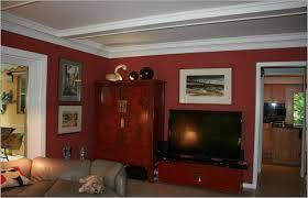 ... Paint Color Schemes Forse Interior Vegrecipes Home Decoori Com Stunning  Images Ideas Decor Exteriorses 100 House ...