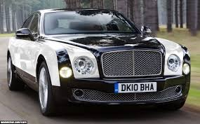 bentley mulsanne white. bentley mulsanne white 12 c