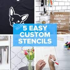 Привет на ткани: лучшие изображения (30) | How to make crafts ...