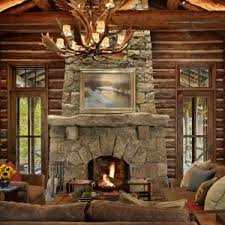Manificent Design Stone Fireplace Designs Astonishing Standout Stone  Fireplace Pictures EXTRA Extraordinary Designs