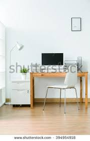Fine Study Room Furniture Designe On Furniture  ShoisecomSimple Study Room Design