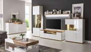 Möbel Bernskötter Gmbh Räume Esszimmer Kommoden