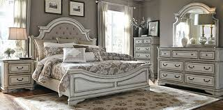 furniture bedroom set. Beautiful Bedroom Bedroom Sets In Furniture Set