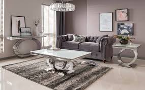 cork furniture. Image May Contain: Living Room, Table And Indoor Cork Furniture E