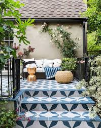 Decorative Cement Tiles Image result for decorative cement tiles for outdoors Main 58
