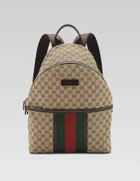 gucci bags pack. can\u0027t leave the gucci book bag out bags pack