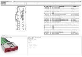 2009 2010 f150 steering wheel control (swc) add on for audio F150 Wire Wheels radioc290a jpg F150 Factory Wheels