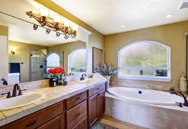 bathroom remodel bay area. Complete Bathroom Remodel Exquisite On Intended Bay Area Remodeling In Two Weeks Or Less A