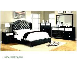 ... Unique Marilyn Bedroom Set 27 ...
