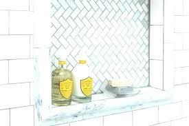 carrara marble subway tile bathroom marble subway tile subway tile carrara marble subway tile carrara marble