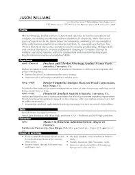 Resume Format Examples Custom Apa Resume Format Format A Resume Resume New Format Resume Format