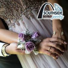 looking for jewelry to plete your prom ensemble find it at southside jewelry in affton stlouis stl promnight fashionpic twitter avwvlztdmw
