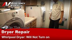dryer repair will not start whirlpool tag kitchenaid sears dryer repair will not start whirlpool tag kitchenaid sears kenmore roper