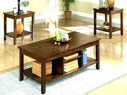 affordable coffee tables budget coffee table affordable coffee tables budget coffee table ideas inexpensive coffee tables affordable coffee tables