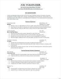 Events Proposal Sample Adorable Training Proposal Template Beauteous Needs Assessment Proposal