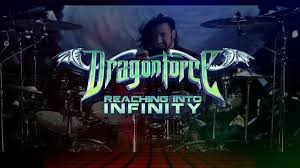 Guitar Hero 3 Ashes Of The Dawn By Dragonforce Chart