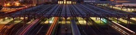 Nj Transit Light Rail Fare Home Nj Transit New Jersey Transit Corporation New Jersey