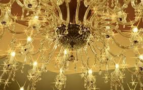 28mm 100pcs black glass crystal heart beads chandelier prism suncatchers for strand garland diy suncatchers