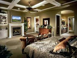 marvelous bedroom master bedroom furniture ideas. Marvelous Amazing Master Bedroom Ideas Pictures Concept Furniture D