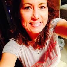 Ida Gaines (ifuentes22) - Profile   Pinterest