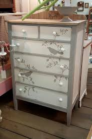 furniture painting techniques1642 best PAINTED FURNITURE images on Pinterest  Painted