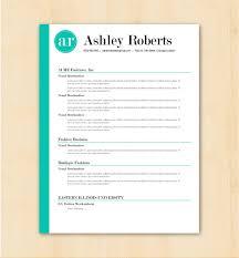 Esl Report Editor Websites For College Custom Assignment