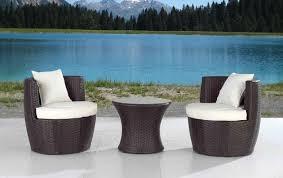 modern wicker patio furniture. Exellent Patio Wicker Patio Furniture Modern Outdoor Lounge Chairs Toronto In Remodel 13 For